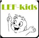 lef-kids-logo